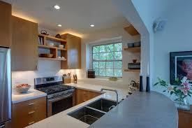 Small Studio Kitchen Perfect Studio Kitchen Design For Small Home Decoration Ideas With