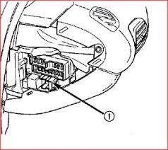 solved where is the fuse for the dodge stratus se horn fixya where is the fuse for the dodge stratus se horn 69947e1 jpg