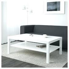 lack coffee table ikea uk white end table coffee table lack coffee table white end side