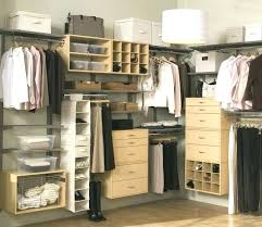 bedroom wardrobe storage large size of systems in closet organizer wood clothes ideas ikea uk