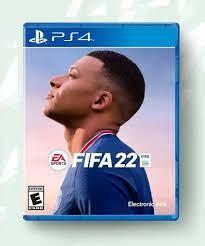 FIFA 22: Gibt es eine Demo? - alle bisherigen Infos