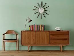 teak retro furniture. midcenturystyle citadel 21 range by nathan furniture teak retro a