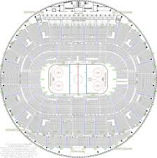 Edmonton Rexall Place Edmonton Oilers Nhl Oil Kings Ice