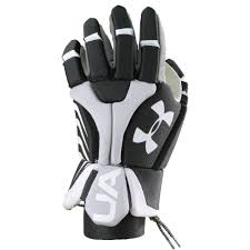 Under Armour Strategy Lx Gloves