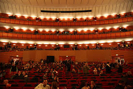 La Scala Seating Chart Teatro Degli Arcimboldi Wikipedia