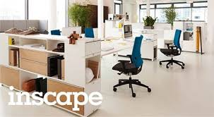 collaboration west elm. Mayhew Announces New Partnership With Inscape And West Elm Workspace Collaboration
