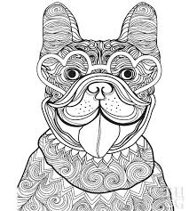 Animal coloring pages for kids. 24 Free Pet Coloring Pages Better Homes Gardens