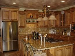 wonderful glazed maple kitchen cabinets glazed maple kitchen maple glazed kitchen cabinets