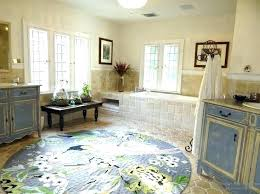 large bath mats luxury bath mats designer bathroom rugats beautiful fl round large bathroom large bath mats