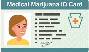 Check spelling or type a new query. How To Get A Medical Marijuana Id Card In Pa Solevo