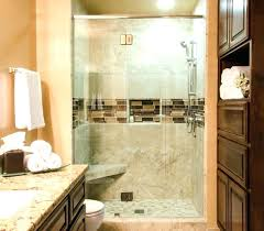 marvelous small bathroom designs with shower stall stalls ideas best on tile d inexpensive showe bathroom remodel shower stall ideas