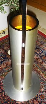 Xxl Bogenlampe Stehlampe Lampe Leuchte Space Age 70er, 2 M Hoch ...
