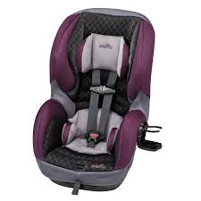 evenflo rear facing convertible car seat front facing car seat graco 4 in 1 convertible car seat toddler car seat car seat ages evenflo elite car seat