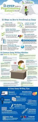 best essay service usa professional american writers expert help best essay service usa