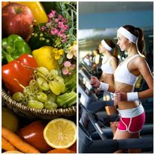 Diet And Excercise Why Should We Not Focus On Eating Alone To Burn Body Fat Fit 4