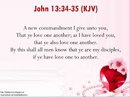 How To Quote The Bible Cool Download Love Quotes From Bible Ryancowan Quotes