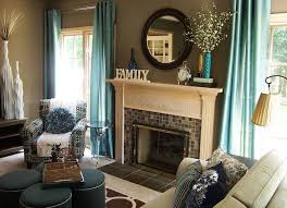 Unique Design Turquoise Living Room Well-Suited 1000 Ideas About Living Room  Turquoise On Pinterest