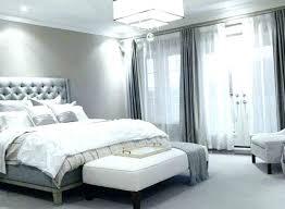 light grey bedroom ideas gray bedroom decor light grey bedroom walls light gray bedroom grey bedroom light grey bedroom ideas