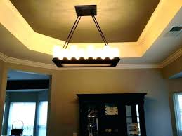 and chandelier lighting replacement parts amazing pottery gazebo 9 light chandeliers allen roth bathroom ga