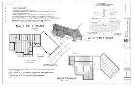 sloping lot house plans hillside open floor plans with walkout basement hillside house plans