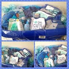 bathroom gift basket ideas great top best boy gift skets ideas on boy inside by boy bathroom gift basket ideas