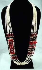bead abq turquoise beads abq whole jewelry making supplies whole turquoise beads semi precious beads swarovski beads whole
