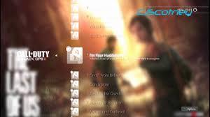 achievements 2 List Black Duty Buried Of Call Trophies Ops XBqUEBOn5W