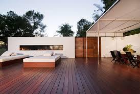 Outdoor Kitchen Modern Kitchen Decor Design Ideas - Modern outdoor kitchens