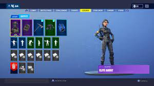 No expense has been spared in sourcing only the most potent. Thoughts Of This Setup Fav Skin Combo 28 Fortnite