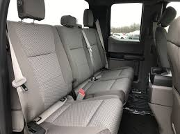 1992 ford f150 bench seat covers 2018 new ford f 150 xlt 4wd supercab 6 5