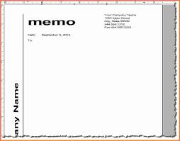 microsoft word memo template s report template microsoft word memo template jpg microsoft word memo template default templates in adobe framemaker 9 memo template jpg