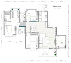 House Plan | Free House Plan Templates