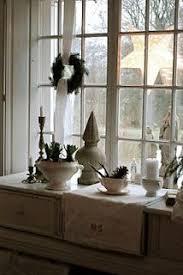 kitchen window sill decor. Fine Kitchen The Window Sill With Kitchen Window Sill Decor T
