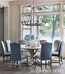 dining area lighting. Top 70 First-class Round Chandelier Modern Chandeliers Dining Room Lighting Ideas Pendant Area Genius