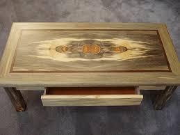 creative wooden furniture. Pine Beetle Wood Furniture 8818551 Orig Creative Coffee Tables Bark Cabinets 8 Wooden N