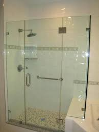 prefabricated shower enclosure shower enclosure kits prefab tile shower stalls with shower enclosure kits prefab tile