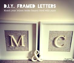 wall arts wall art letter wall art design ideas mounted white framed letter wall art on my thoughtful wall letter art with wall arts wall art letter scrabble letter wall decor i love the