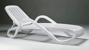 brilliant plastic chaise lounge terrific plastic chaise lounge plastic patio lounge chairs and with chaise pvc