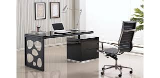 modern european furniture. Delighful European Intended Modern European Furniture I
