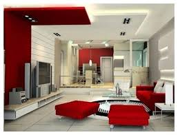 Interior Designing And Decoration Best Interior Design And Exterior Design Company In Bangladesh 42
