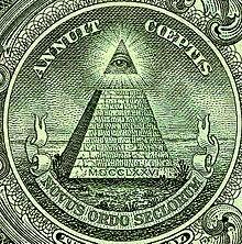 Image result for illuminati wiki
