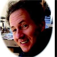 Rick Fields-Gardner - Managing Director - Hi-R-Ed Online University |  LinkedIn