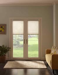 enjoyable sliding glass door window treatment ideas window treatment ideas hgnv door decofurnish door modern blinds