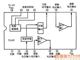 remote control wiring diagram remote wiring diagrams online