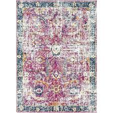 10x10 area rugs area rug area rug modern contemporary x square rug garnet area rug x