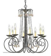 chic chandeliers shabby chic chandeliers inspirational shabby chic ceiling fan chandeliers shabby chic chandeliers diy shabby chic chandeliers