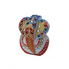 Small Picture Home Decor Buy Home Decorative Items Online Indias Fast