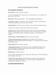 Thesis Example Essay A Thesis For An Essay Should How To Write A Proposal Essay