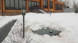 Препарат дачный <b>Лето и Зима средство</b> очистки выгребной ямы ...