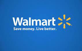 Walmart | Work